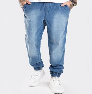 Spodnie Joggery STOPROCENT CLASSIC Jeans