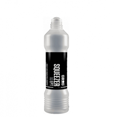 Marker GROG Squeezer 10 EPT Pusty