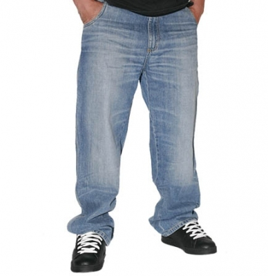Jeans JIGGA 1