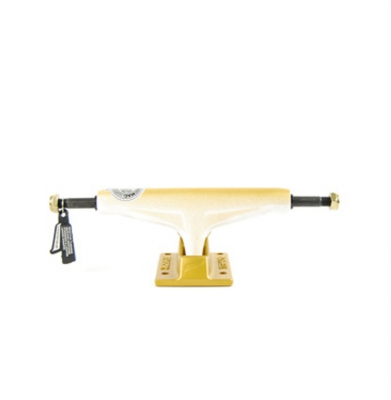 Trucki TENSOR MAG-LIGHT GOLD 5.5