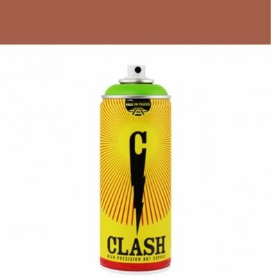Farba CLASH Cuba 21-4