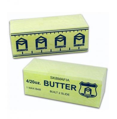 Wosk SK8MAFIA Butter