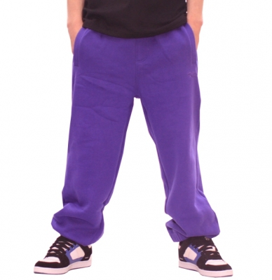 Spodnie Dresowe SOUTHPOLE 5