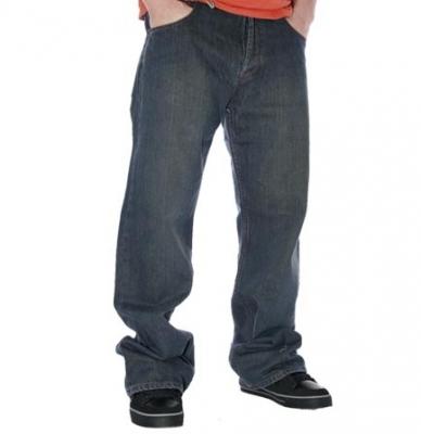 Jeans VOLCOM IV
