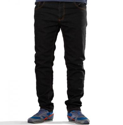 Spodnie ELADE CLASSIC Black