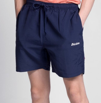 Szorty DICKIES RIFTON Navy