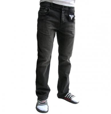 Jeans FALLEN