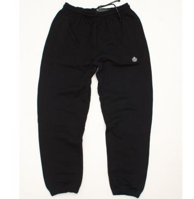 Spodnie Dresowe ELADE Mini Icon Black