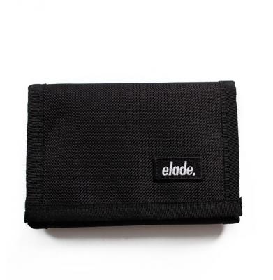Portfel ELADE BLACK
