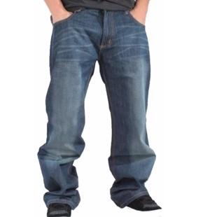 Jeans BLUD CORE