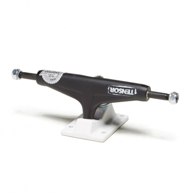 Trucki TENSOR MAG-LIGHT STENCIL BLACK 5.5