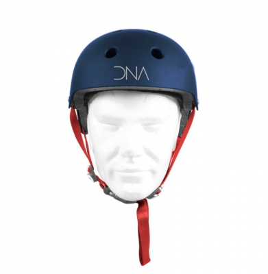 Kask DNA Navy Matt Eps