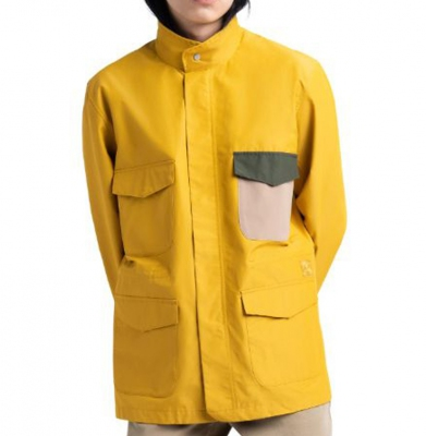 Kurtka HERSCHEL Field Jacket Arrowwood