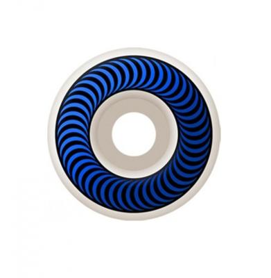 Koła SPITFIRE OG Classics Blue 99du 56mm