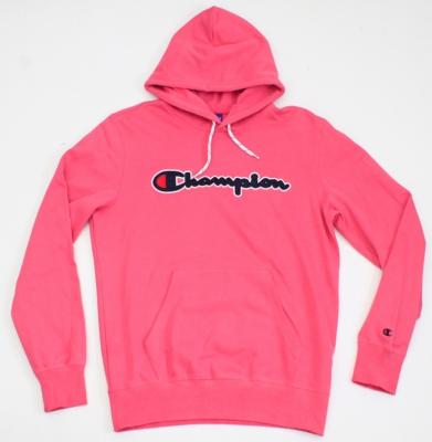 Bluza CHAMPION Pink