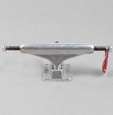 Trucki INDEPENDENT Stage 11 Polished Standard 159
