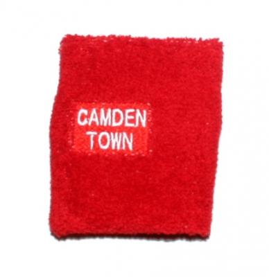 OPaska na rękę CAMDEN TOWN