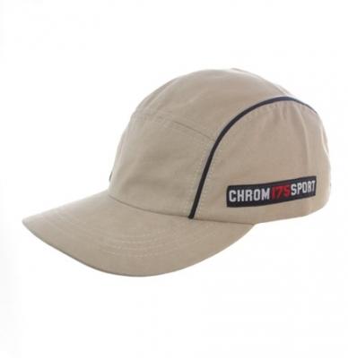 Czapka CHROM IV