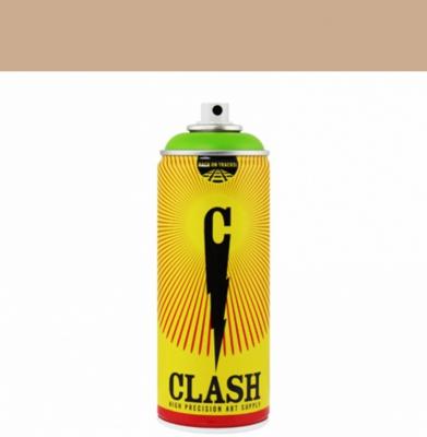 Farba CLASH Mou C77