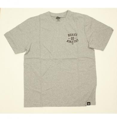 Koszulka DICKIES BEE BRANCH Grey