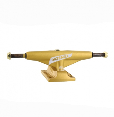 Trucki TENSOR MAG-LIGHT FLICK GOLD 5.25